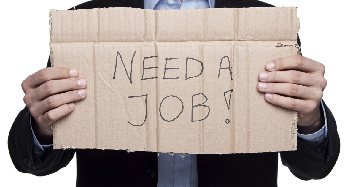 Canada Jobless Rate Falls to 5.6%
