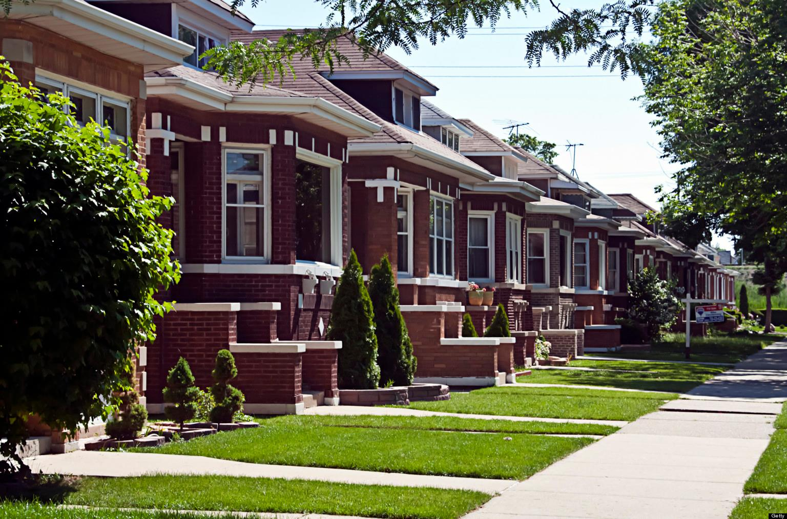 NOW IS THE TIME FOR FDI PLAYERS TO JOIN THE CANADIAN HOUSING MARKET
